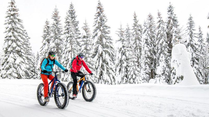 रनर-अप रिव्यू: साइक्लिंग गियर जिसने लगभग हमारे 2022 शीतकालीन क्रेता गाइड बना दिया