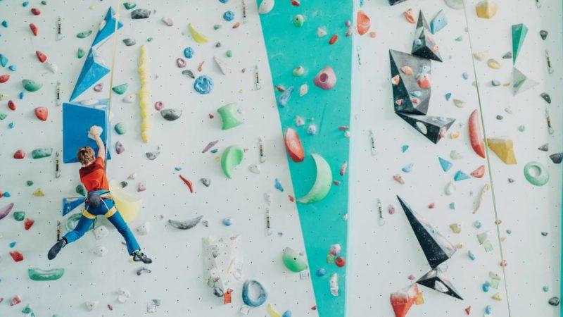 Fatal Auto-Belay Failure Forces Change at Australian Climbing Gym