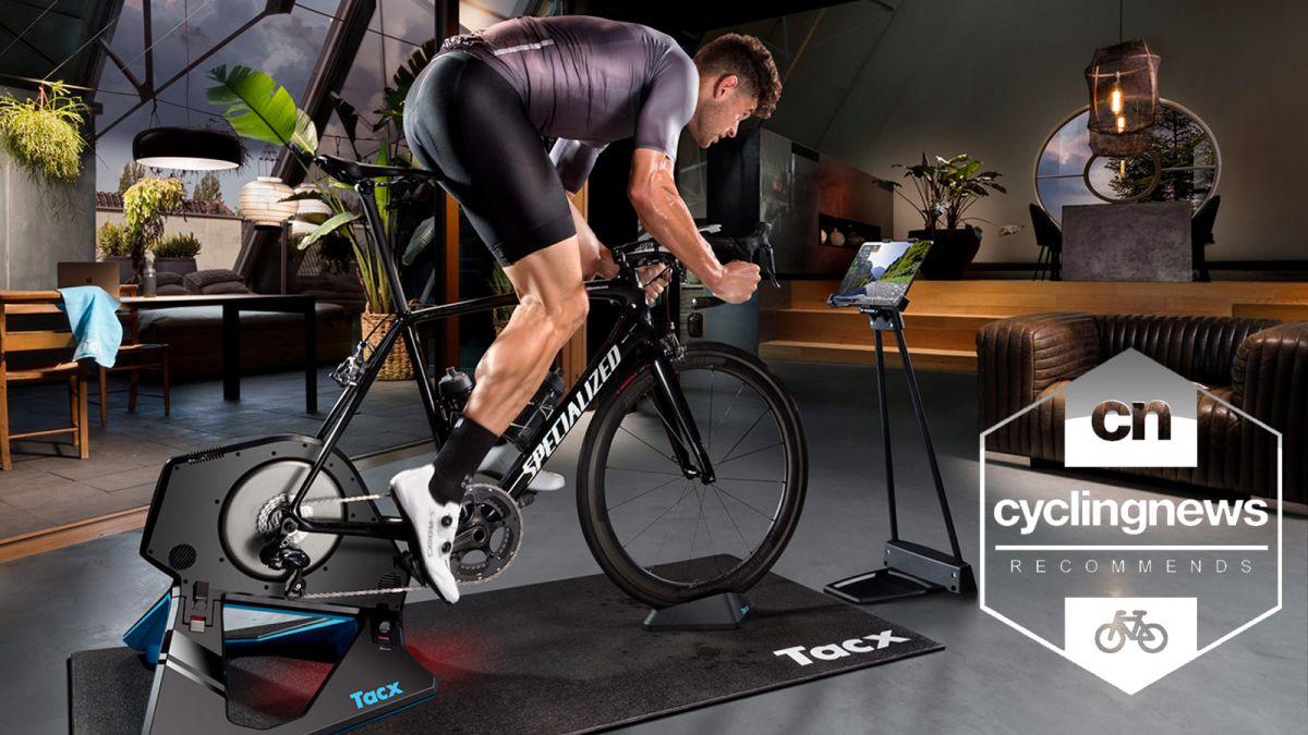 Bestes Fahrrad zum Radfahren in der Halle