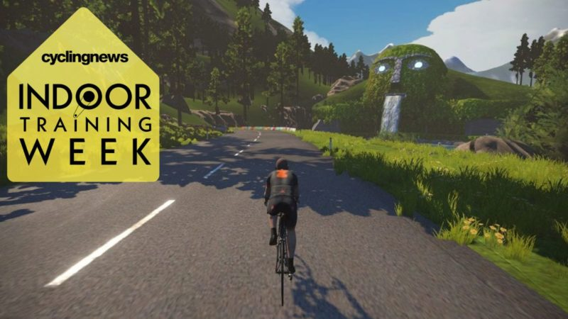 Zwift easter eggs: The weird and wonderful things you probably never noticed