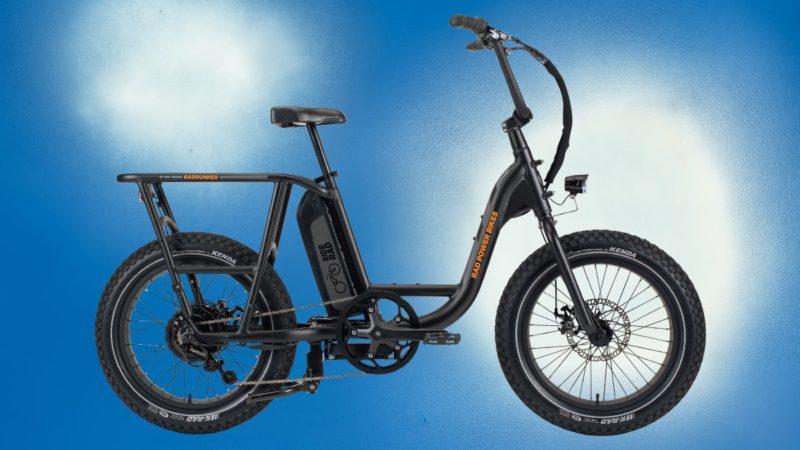 The Best Winter Bikes of 2022