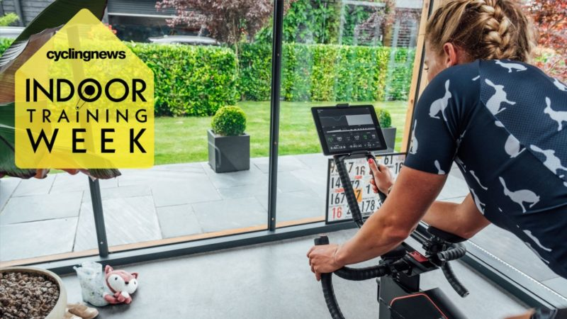 Best computers and tablets for indoor cycling: our favourite devices for Zwift