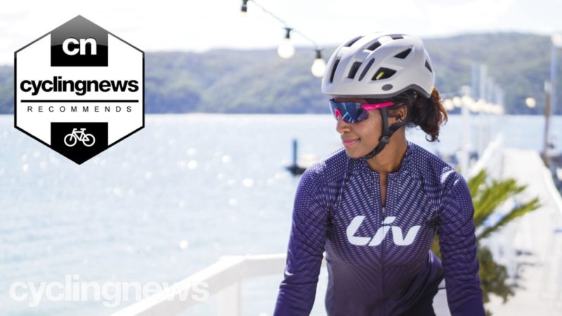 Best women's bike helmets: Quality protection that fits properly and looks good